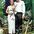 Kay & Gary Wedding